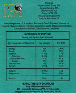 Greens-Label-nutrition
