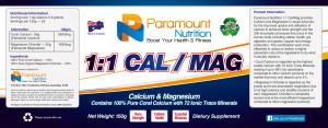 PARAMOUNT-calcium-LABEL