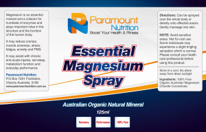 PARAMOUNT-magnesium-spray-LABEL-full
